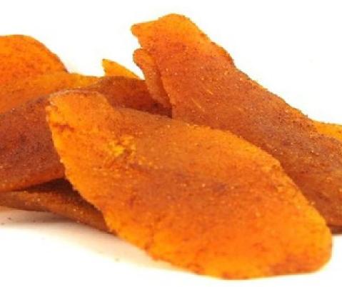 Chili Mango