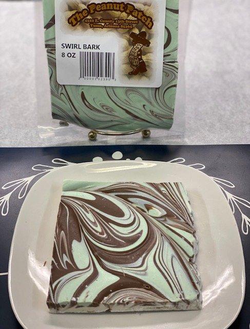 Swirl Bark