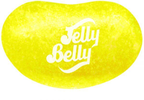 Jewel Sour Lemon Jelly Belly